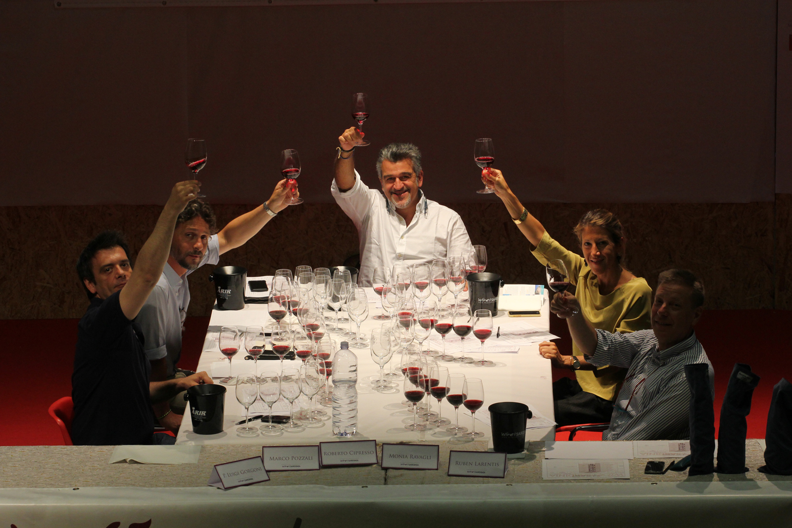 Wine-and-Sardinia---Concorso-2015---commissione0